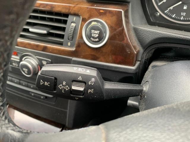 320i 後期モデル・ミラー型ETC・パワーシート・シートメモリー・オートライト・純正ナビ・CDDVD視聴・16インチアルミ・リヤエアコン(30枚目)