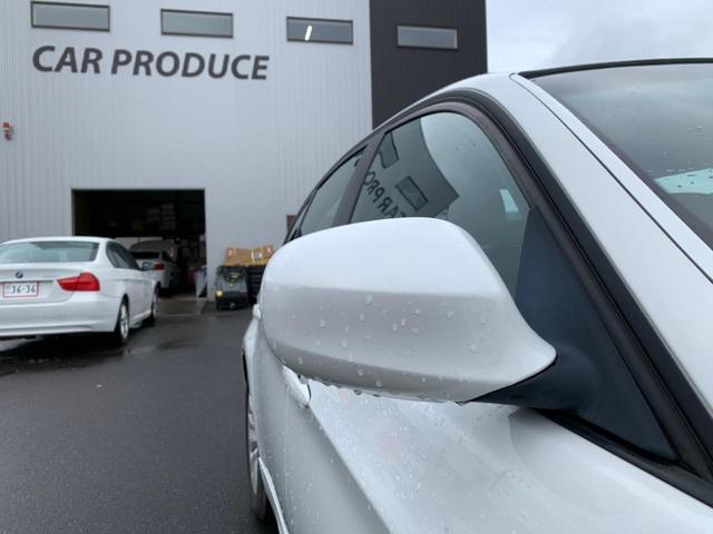 320i 後期モデル・ミラー型ETC・パワーシート・シートメモリー・オートライト・純正ナビ・CDDVD視聴・16インチアルミ・リヤエアコン(42枚目)