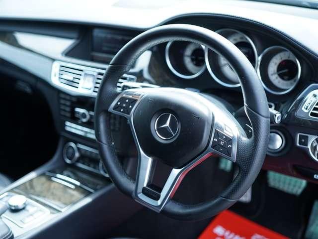 弊社では、ドライブレコーダーやボディーコーティング、ガラスコーティング、ヘッドライトリペアなども行っております!