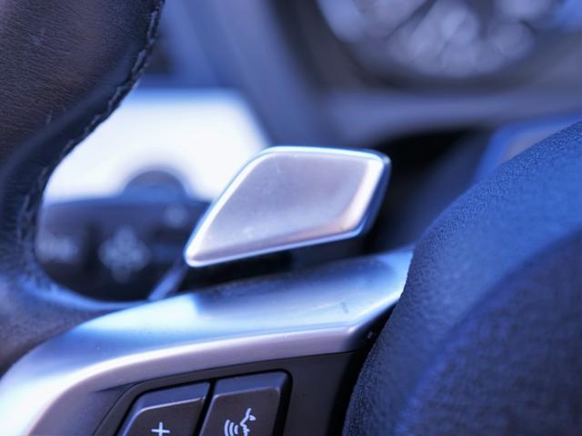 より綺麗な状態でお車ご提供する為、ボディコーティングプランもご用意しております!