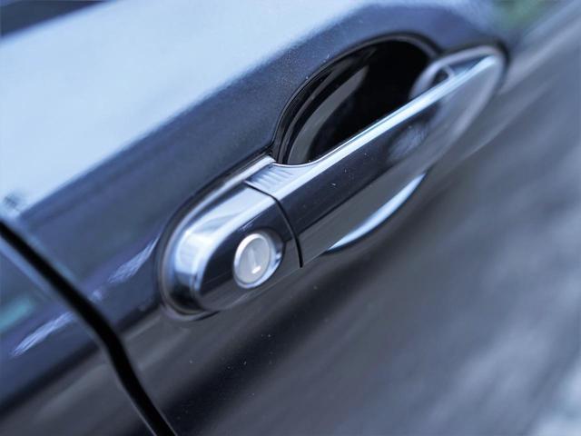 メーターパネルです!お車入庫後にプロの整備士がお車の点検を行います!