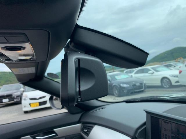 ETCを搭載しており、高速道路をスイスイと通過!!クルマは料金所をノンストップで通過することができます!