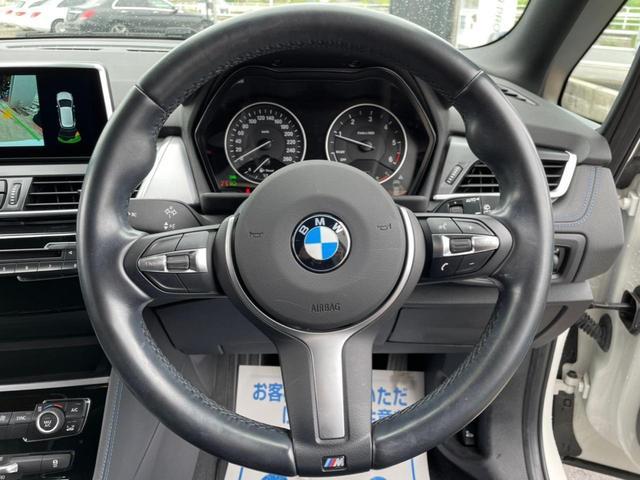 運転席、助手席にパワーシートを搭載しており、操作に違和感もなく簡単です!