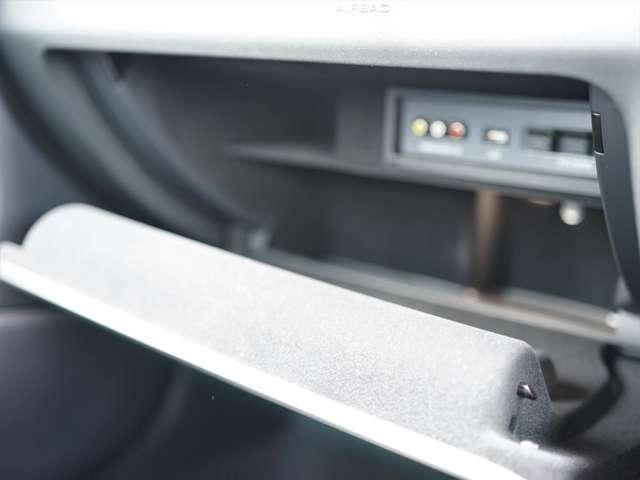 パドルシフト搭載しており、よりドライブを楽しめる使用になっております!