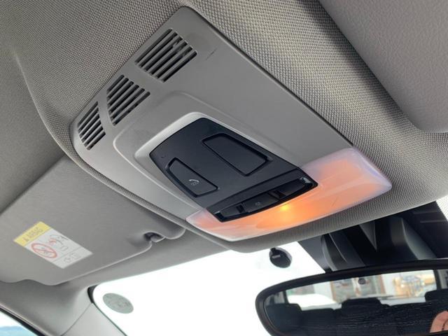 ルームランプで室内も明るく照らしてくれます!もちろん正常に使用可能です!