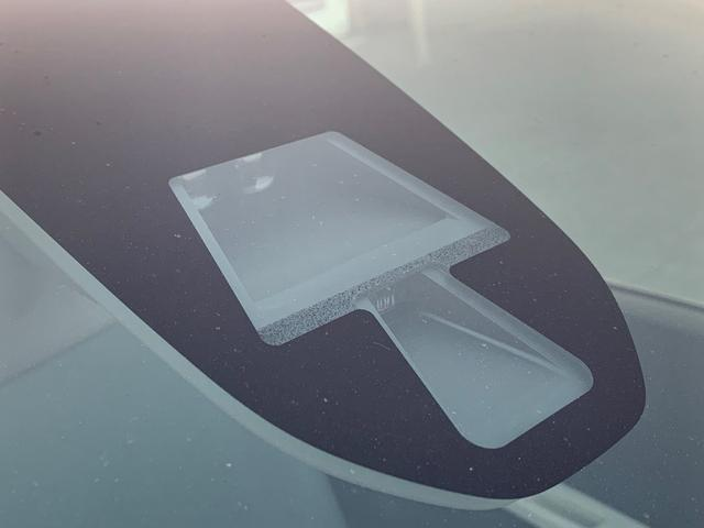 L 車高調 社外アルミ LEDヘッドライト コーティング済(10枚目)