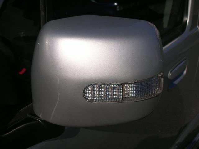 スズキ ワゴンR スティングレーDIターボ メモリー地デジナビ ETC HID