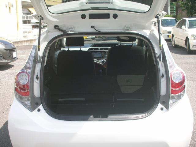 新車、中古車をご成約の方に限り、HID&LEDスモールライト又はETCの取付を工賃込でサービス!お得なクーポンもご利用ください!