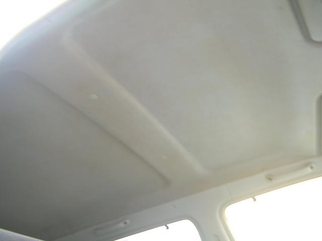 「スズキ」「ワゴンR」「コンパクトカー」「広島県」の中古車26