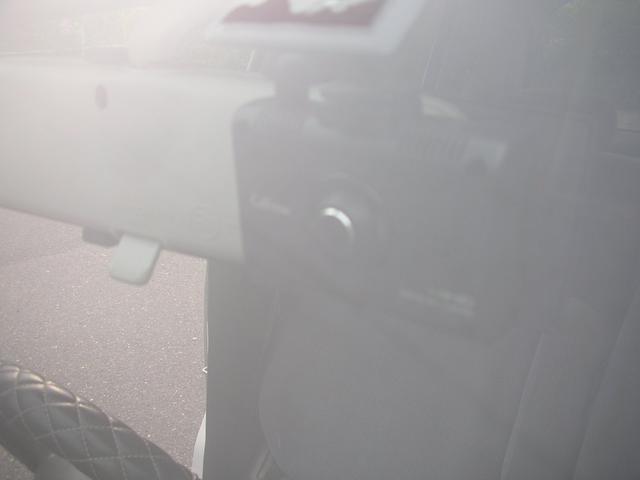 「スズキ」「ワゴンR」「コンパクトカー」「広島県」の中古車27