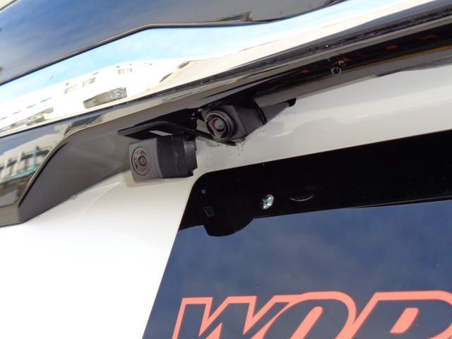 ハイウェイスター Gターボプロパイロットエディション ハイウェイスター Gターボプロパイロットエディション(4名)  スマートキー 9インチフルセグSDナビ ETC アラウンドビューモニター 前後録画ドライブレコーダー リヤガラスフィルム貼り(24枚目)