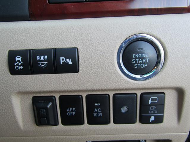トヨタ アルファード 350G Lパッケージ モデリスタエアロ サンルーフ 本革