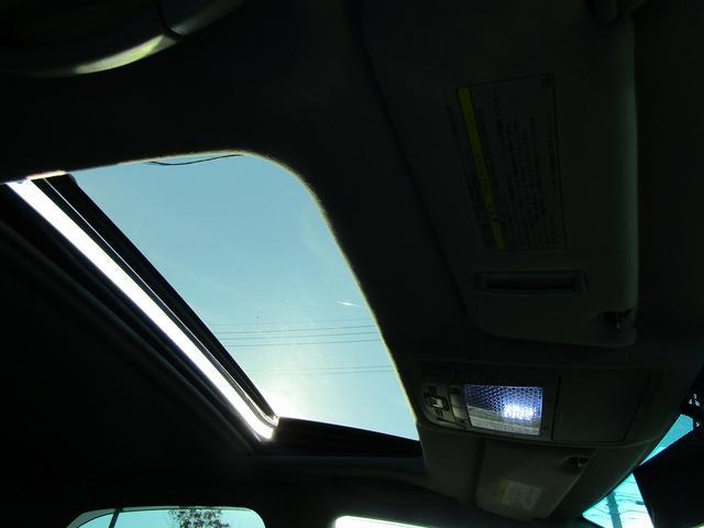 トヨタ クラウン アスリートGパッケージ 20AW SR 本革 外フルエアロ