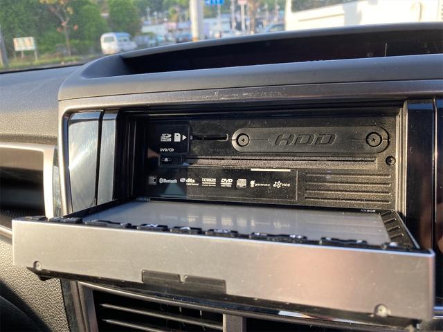 2.0i-S TV HDDナビ AW ETC 7名乗り AC オーディオ付 DVD 2WD(6枚目)
