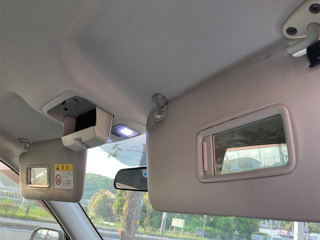 2.0i-S TV HDDナビ AW ETC 7名乗り AC オーディオ付 DVD 2WD(14枚目)