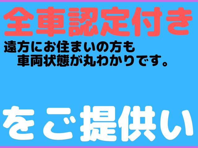 ディアススーパーチャージャー外ナビTV1オナ禁煙4WD5MT(4枚目)