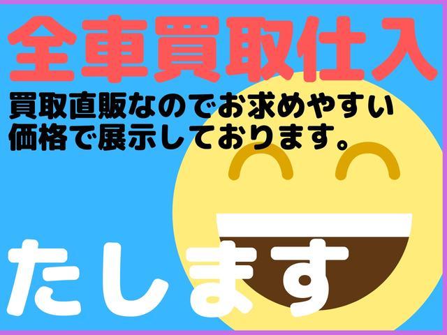 ディアススーパーチャージャー外ナビTV1オナ禁煙4WD5MT(5枚目)
