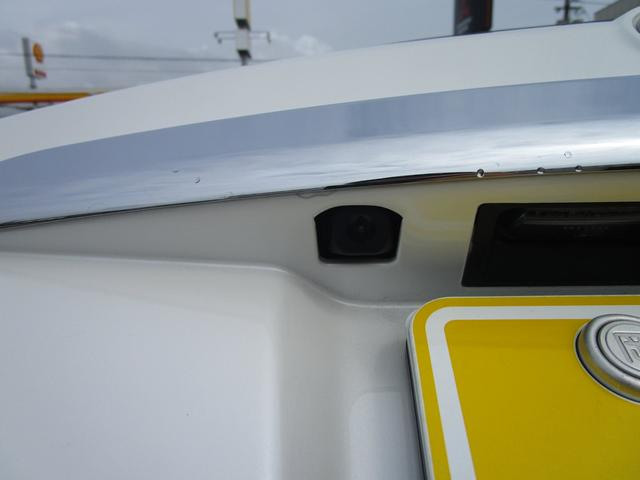 納車はもちろん内装クリーニング済み☆ご要望に応じてボディーコーティングも承ります☆ボディの艶は更に蘇りますし、細かい傷も目立たなくなります♪施工後のメンテナンスも水洗いでOKです♪