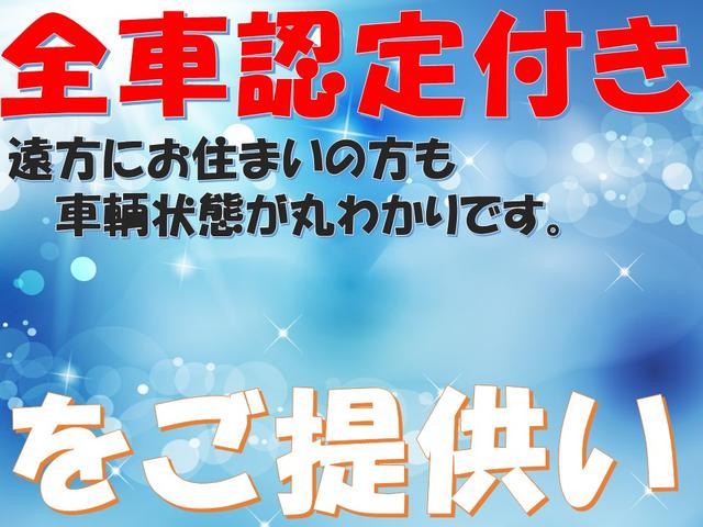 Gナビパッケージeアシストロックフォードナビカメラ1オナ禁煙(4枚目)