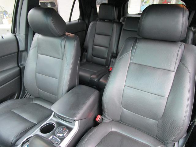「フォード」「エクスプローラー」「SUV・クロカン」「岡山県」の中古車18