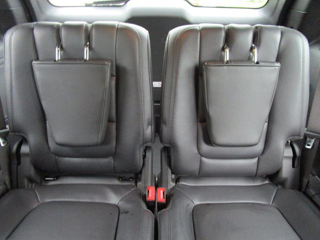 「フォード」「エクスプローラー」「SUV・クロカン」「岡山県」の中古車20