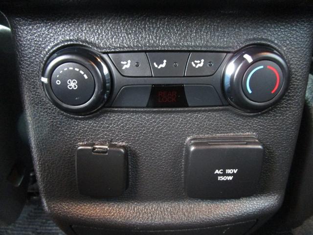 「フォード」「エクスプローラー」「SUV・クロカン」「岡山県」の中古車21
