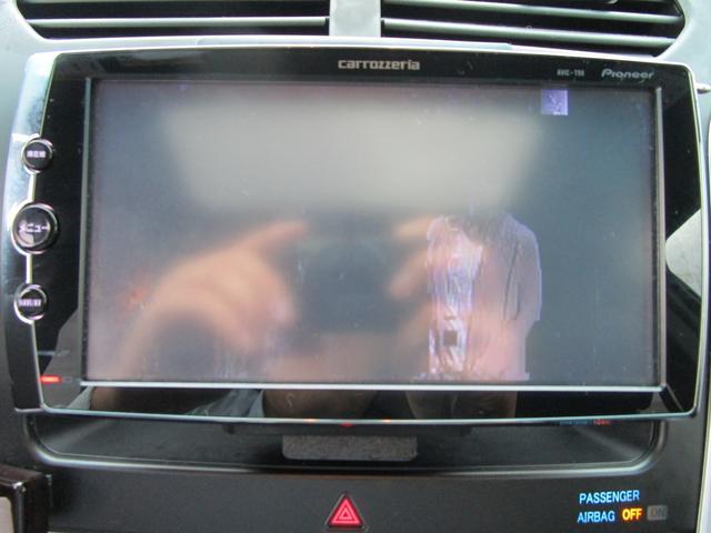 「フォード」「エクスプローラー」「SUV・クロカン」「岡山県」の中古車24