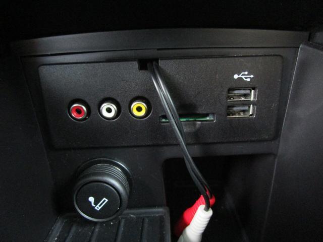 「フォード」「エクスプローラー」「SUV・クロカン」「岡山県」の中古車28