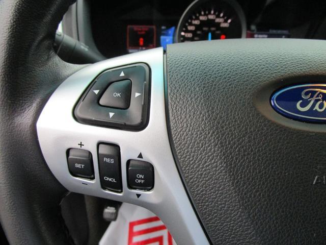「フォード」「エクスプローラー」「SUV・クロカン」「岡山県」の中古車31