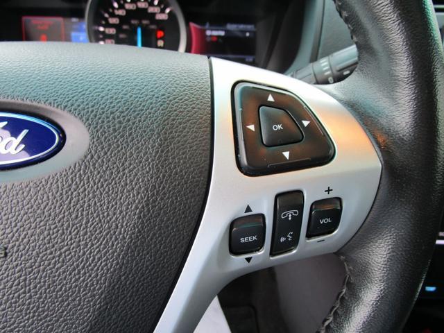 「フォード」「エクスプローラー」「SUV・クロカン」「岡山県」の中古車32