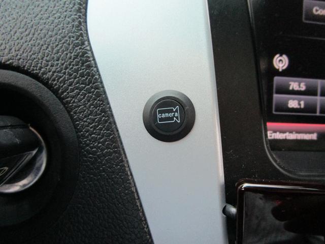 「フォード」「エクスプローラー」「SUV・クロカン」「岡山県」の中古車35