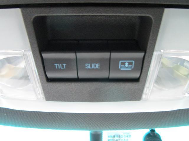 「フォード」「エクスプローラー」「SUV・クロカン」「岡山県」の中古車37