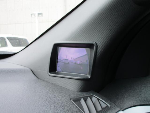 「フォード」「エクスプローラー」「SUV・クロカン」「岡山県」の中古車38
