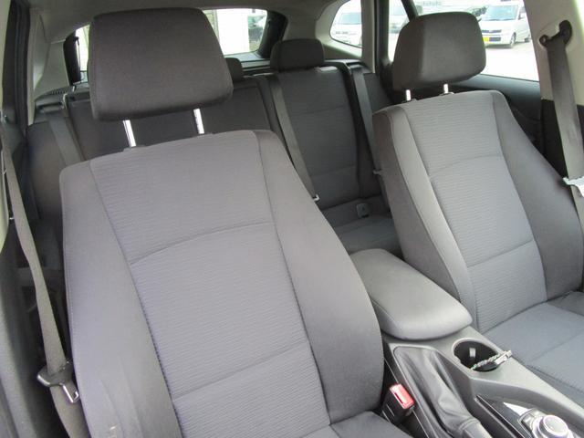 「BMW」「X1」「SUV・クロカン」「岡山県」の中古車14