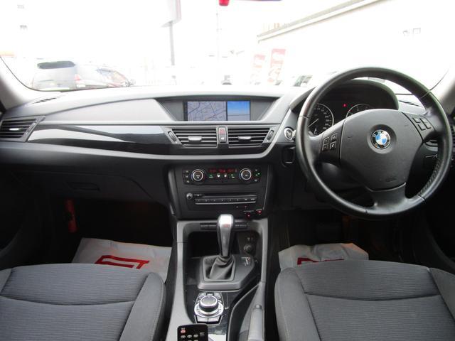 「BMW」「X1」「SUV・クロカン」「岡山県」の中古車16