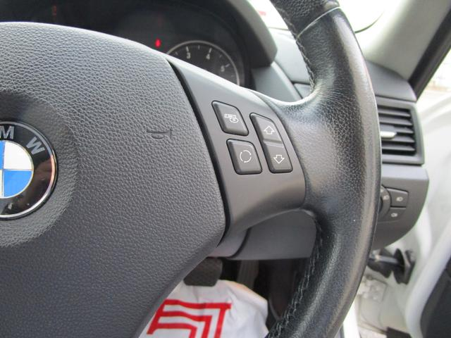 「BMW」「X1」「SUV・クロカン」「岡山県」の中古車24