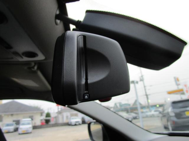 「BMW」「X1」「SUV・クロカン」「岡山県」の中古車26