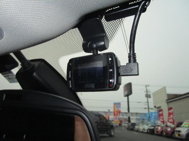 「BMW」「X1」「SUV・クロカン」「岡山県」の中古車27