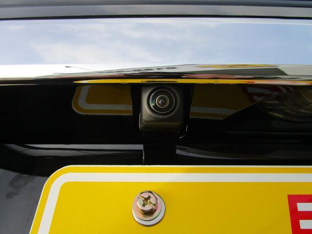 G・Lターボホンダセンシング フルセグナビ TV バックカメラ ETC ホンダセンシング 衝突軽減ブレーキ LEDヘッドライト AHB ACC LKAS 両側電動スライドドア ターボ車 1オナ 禁煙(13枚目)