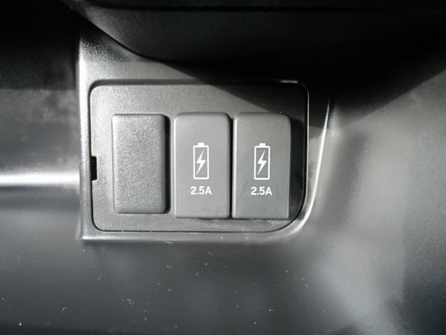 G・Lターボホンダセンシング フルセグナビ TV バックカメラ ETC ホンダセンシング 衝突軽減ブレーキ LEDヘッドライト AHB ACC LKAS 両側電動スライドドア ターボ車 1オナ 禁煙(20枚目)