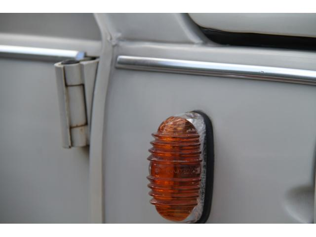 「フォルクスワーゲン」「ビートル」「クーペ」「広島県」の中古車12