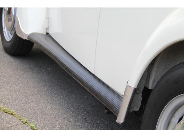 「フォルクスワーゲン」「ビートル」「クーペ」「広島県」の中古車35