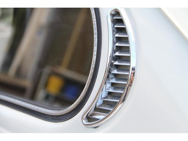 「フォルクスワーゲン」「ビートル」「クーペ」「広島県」の中古車36