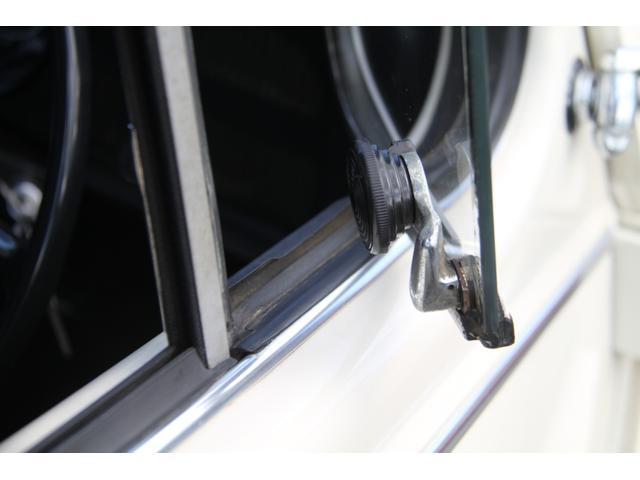 「フォルクスワーゲン」「ビートル」「クーペ」「広島県」の中古車39