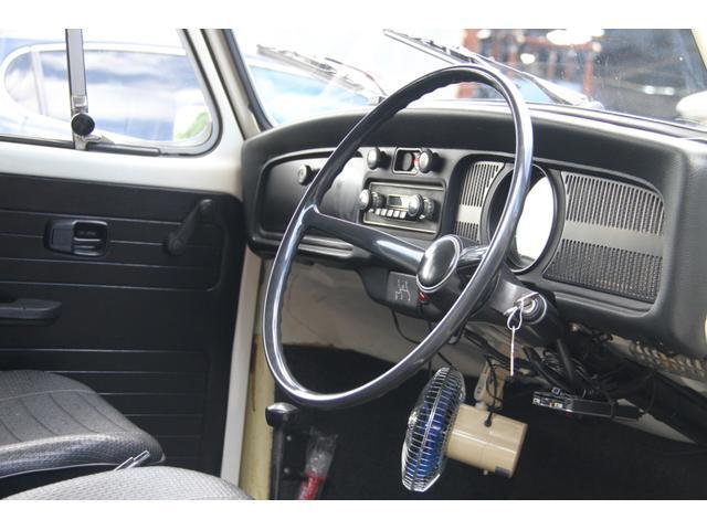 「フォルクスワーゲン」「ビートル」「クーペ」「広島県」の中古車43