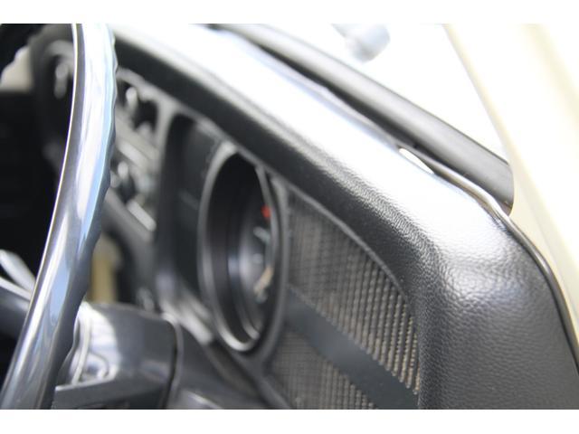 「フォルクスワーゲン」「ビートル」「クーペ」「広島県」の中古車44