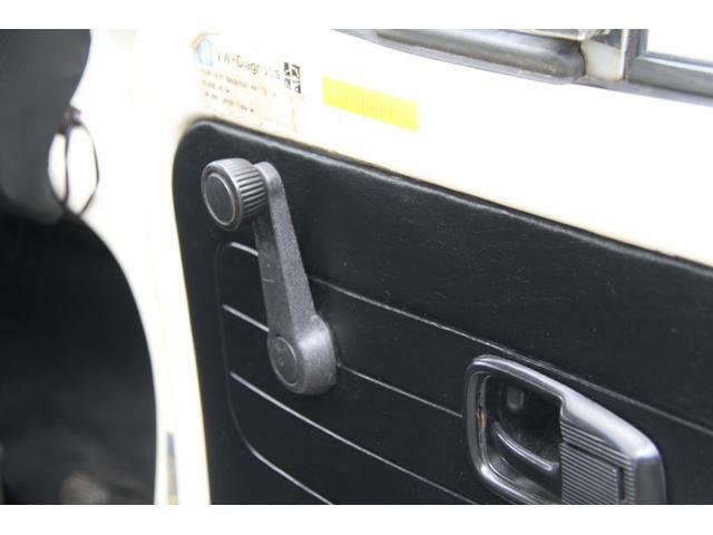 「フォルクスワーゲン」「ビートル」「クーペ」「広島県」の中古車60