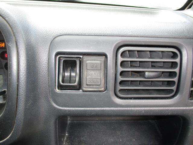 「マツダ」「スクラムトラック」「トラック」「岡山県」の中古車11