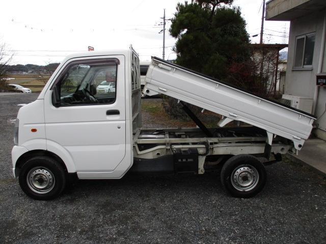「マツダ」「スクラムトラック」「トラック」「岡山県」の中古車16