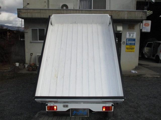 「マツダ」「スクラムトラック」「トラック」「岡山県」の中古車19